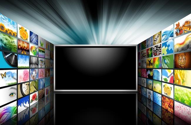 La publicidad empresarial de alto impacto en radio y televisión, la cual también suele presentar costes elevados; aunque no siempre o tan caros como a priori podemos suponer. La definimos como publicidad de alto impacto, básicamente por la cantidad de potenciales a los que la misma puede llegar.
