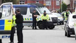 Manchester attacks: MI5 probes bomber 'warnings'