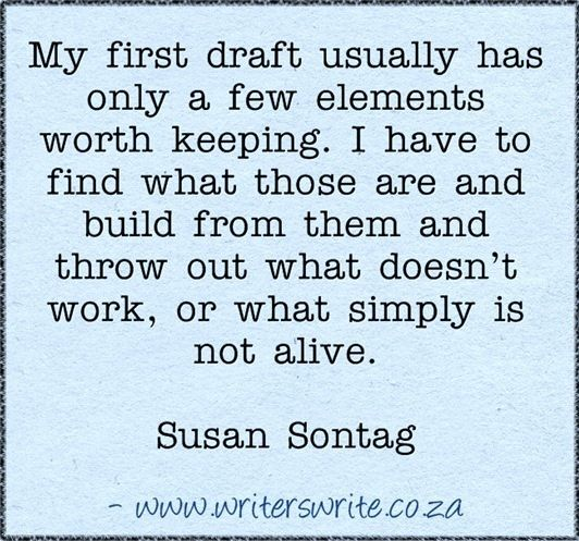 Quotes About Creative Writing Picture Quotes