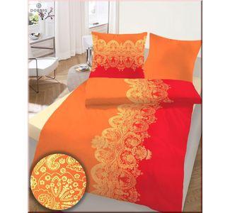 Orient | Biber Bettwäsche schnell und günstig online kaufen - Bettwäsche & Bettbezug günstig kaufen / Bettklusiv.de Online Shop