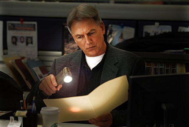 Anche se lui non è mai andato d'accordo con la tecnologia, le regole di Gibbs possono essere utili per gestire la comunicazione online. [NCIS]
