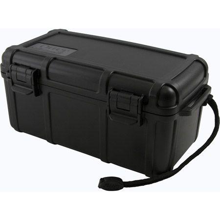OtterBox 3500 Waterproof Camera Cases   OtterBox.com