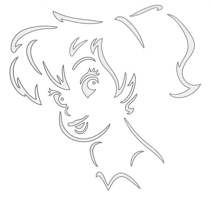 Best 25+ Mickey Mouse Pumpkin Stencil Ideas On Pinterest
