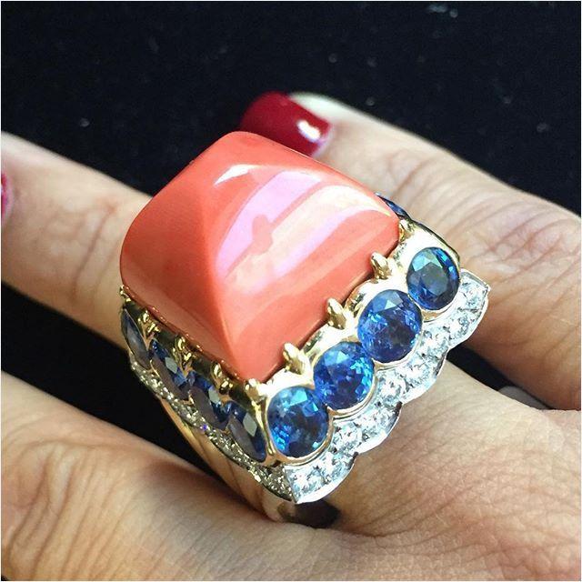 Selling Engagement Ring Craigslist Engagement Ring USA 55