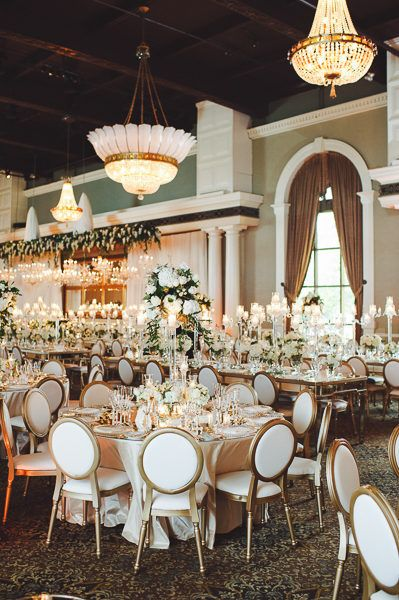 Having a Liberty Grand Wedding? You have to check out the most stunning wedding ever shot at Liberty Grand by Toronto wedding photographers, Mango Studios.