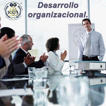 ¿Cómo ser un líder en calidad? 4.Desarrollo organizacional. Un líder hace una clara distinción de objetivos y metas a mediano y largo plazo, generara un adecuado plan de trabajo estratégico. #LíderenCalidad
