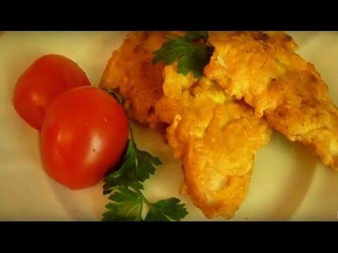 Chicken Breast Recipes Simple Recipe Italian Chicken Recipes #chicken