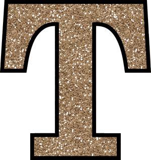 СеШельские Острова - Страница 38 C7c008f617d6d624317ada3cb4da189e--printable-alphabet-alphabet-letters