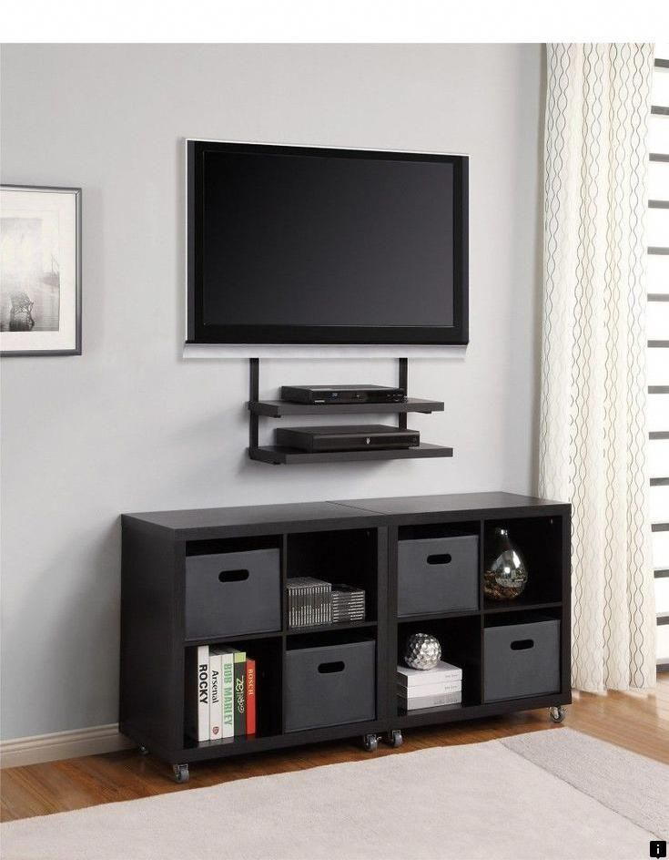 Look At The Webpage To Read More About 55 Inch Tv Wall Mount Follow The Link To Get More I Corner Tv Wall Mount Modern Tv Wall Wall Mount Tv Shelf
