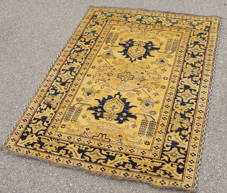 21 best eclectic style images on pinterest rugs for Alexanian area rugs