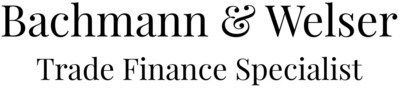 Trade/Project Financier Bachmann & Welser To Launch USD 2 billion Project Finance Fund  EDINBURGH Scotland February 17 2018 /PRNewswire/   Global Trade/Project Financier Bachmann & Welser will launch a USD 2 billion Project finance fund in March 2018 with funds that will be backed by several private and institutional investors.       (Logo: http://mma.prnewswire.com/media/623302/Bachmann_Welser_Capital_Limited_Logo.jpg )  The launch will coincide with Bachmann & Welsers Asian Headquarters…
