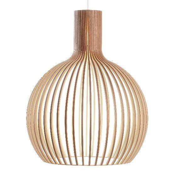 25 beste ideeà n over houten lamp op pinterest led lamp houten