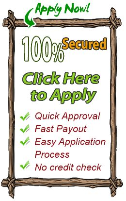 Payday loans near 60618 photo 3