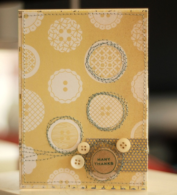 Card making on pinterest card making card ideas and cards