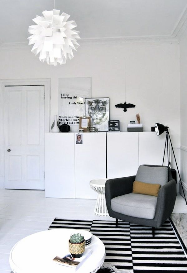Via Nordic Days | Ollie and Sebs Haus | www.nordicdays.nl