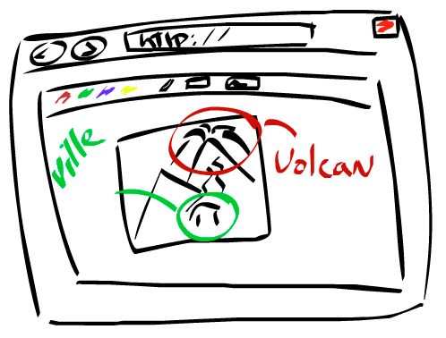 Le TBI/TNI en univers social www.recitus.qc.ca Plusieurs vidéos et documents de référence pour intégrer le TNI dans l'enseignement-apprentissage de l'univers social