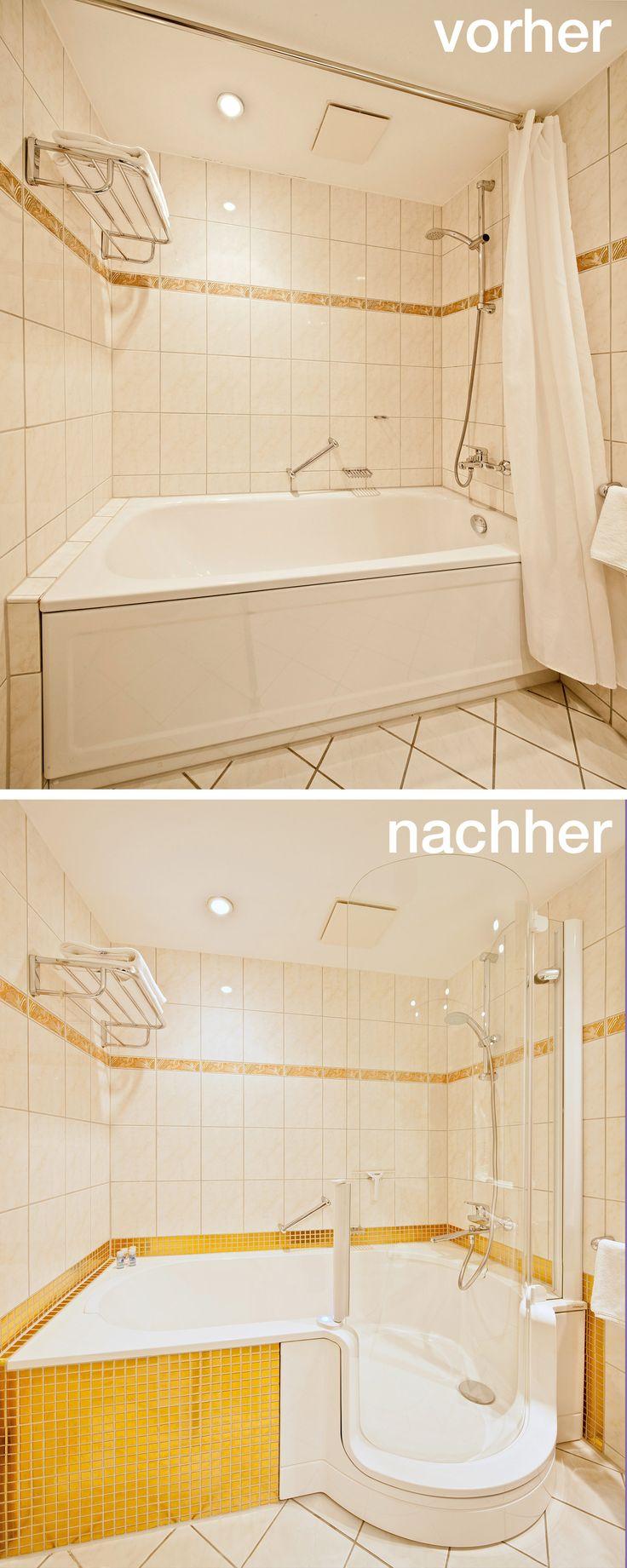 die besten 25 steinteppich verlegen ideen auf pinterest gr ne edelsteine gr ne mosaikfliesen. Black Bedroom Furniture Sets. Home Design Ideas