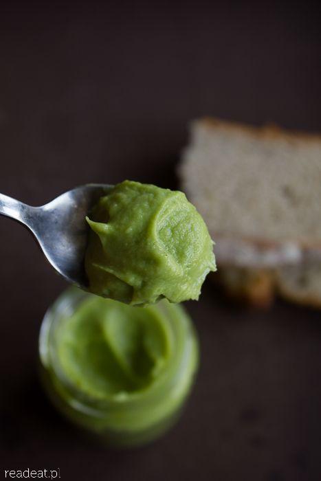 avocado majonez