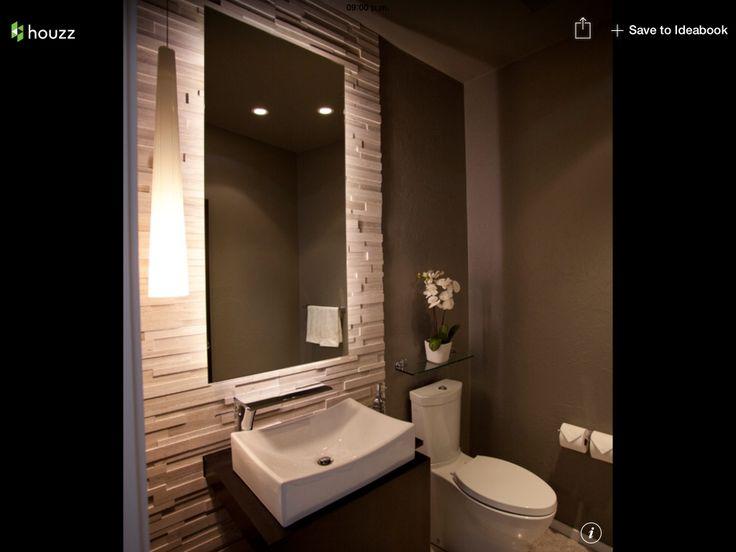 otra opcin - Fantastisch Bing Steam Shower