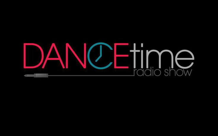 "Din 26 Ianuarie ""Dance Time"" – un nou sezon la Radio DEEA"