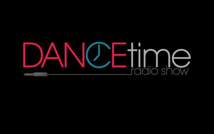 """Din 26 Ianuarie """"Dance Time"""" – un nou sezon la Radio DEEA"""