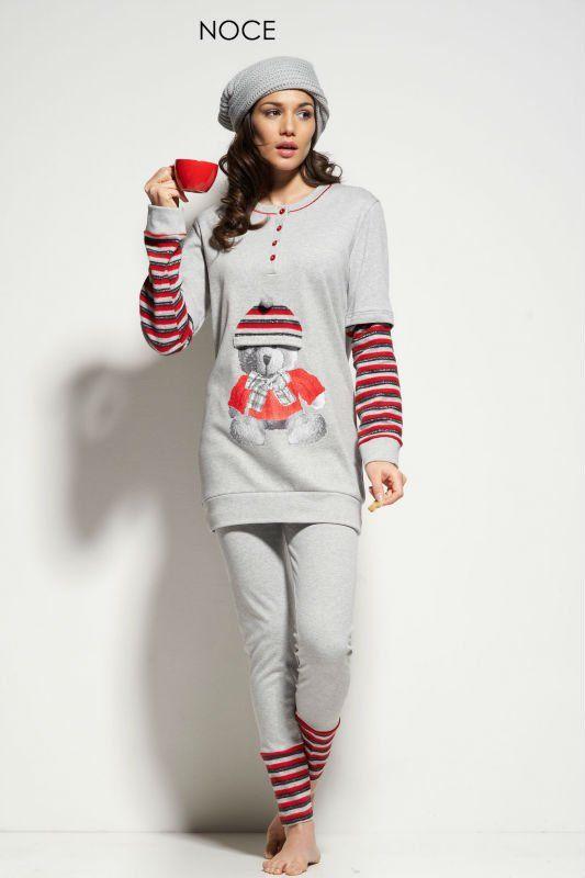 17 Best images about Dormir ... on Pinterest | Cute pajamas ...