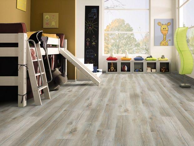 45 best Boden images on Pinterest Boden, Floor and Ceramica - innovative holzpaneele deckenmontage