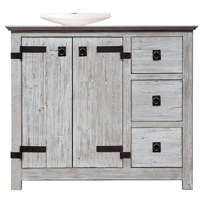 44 Best Salle De Bain Images On Pinterest Bathroom Furniture And Grey