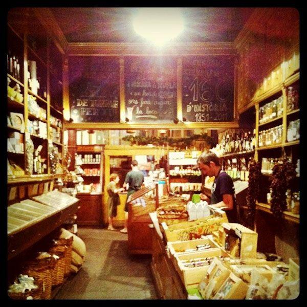 30 best deli shop ideas images on pinterest deli shop shop ideas and coffee store - Casa doli restaurante ...