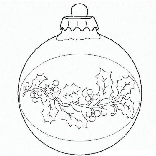 Christmas Colouring Pictures To Print Off : 643 best coloring pages to print off images on pinterest