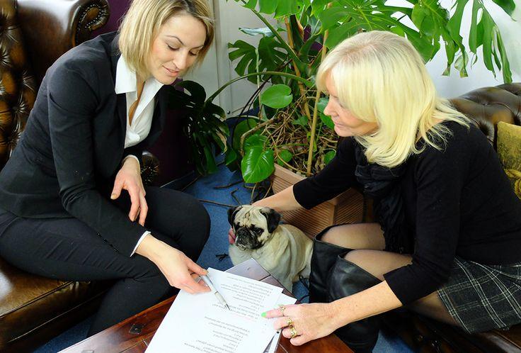 Advokátní kancelář Brázdilová - německé právo - pomáháme řešit vaše česko - německé právní záležitosti