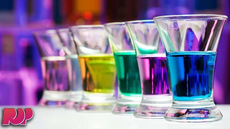 """Are """"Angel"""" Shots Really Helping Women Stay Safe At Bars/Clubs? - YouTube"""