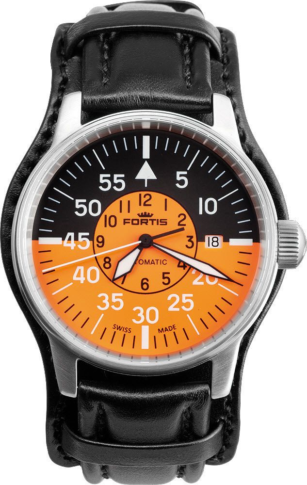 1000+ ideas about Swiss Watches For Men on Pinterest | Luxury Watches For Men, Nato Strap and ...