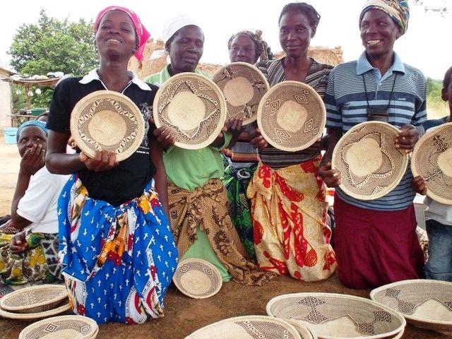 Basket Weaving Groups : Best images about zimbabwe on fishing