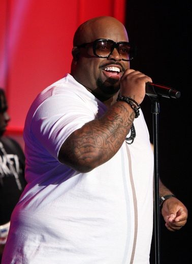 82 best Cee lo Green images on Pinterest | Cee lo green, The voice ...