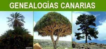 GENEALOGIAS CANARIAS: ABUELOS PORTUGUESES. UNA ASCENDENCIA FAMILIAR EN CANARIAS, SIGLOS XV y XVI (I)