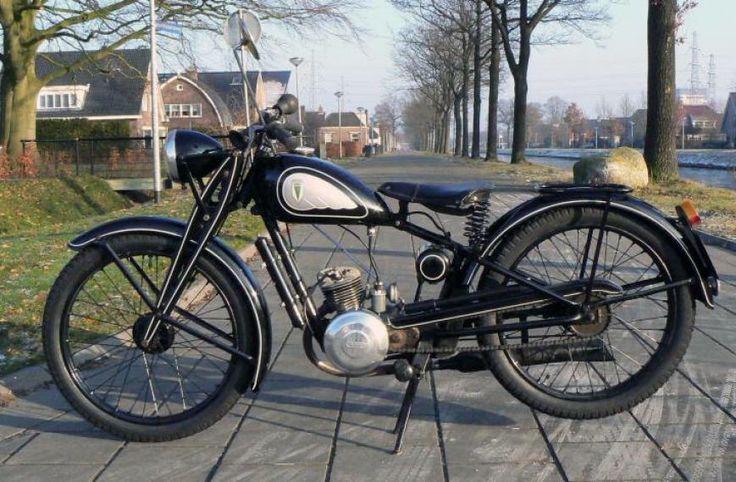Afbeelding van http://www.vintagebike.co.uk/wp-content/uploads/gallery/dkw/1939-dkw-rt98-869x570.jpg.