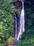 Kauai... 2012!