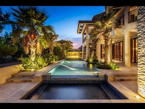 Aishwarya Rai House In Dubai Inside |Aishwarya Rai Home