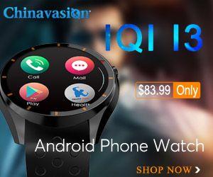 Андроид Часы Телефон по цене от Производителя! Подробности на http://essheinfohelp.ru