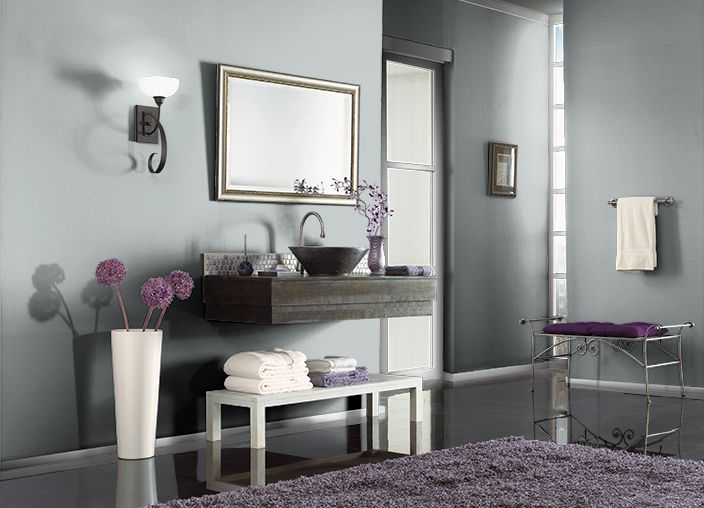 17 Best Images About Paint Colors On Pinterest Wall