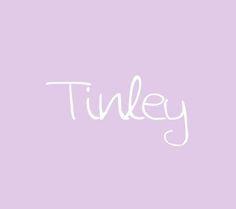 50 Unusual (Yet Appealing!) Baby Names We Love   Disney Baby