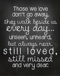 Condolences to a friend who lost her brother to cancer sayings or quotes - Google Search