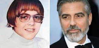 Así lucían estas 20 celebridades cuando eran adolescentes Qué cambios! http://ift.tt/2iAySt3