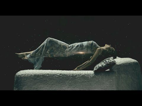 Alex Sirvent - Gracias - YouTube