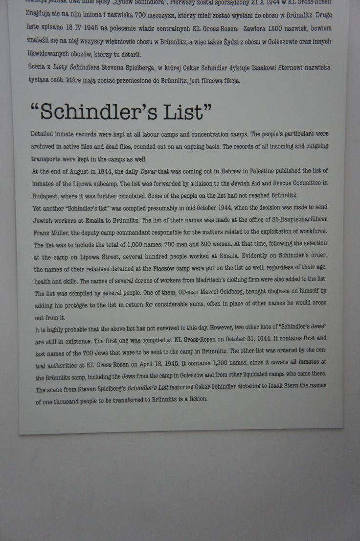 best images about schindler s list ralph fiennes schindler s list