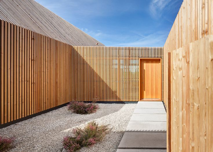 TIMBER HOUSE ACCESSORIES - Google Search