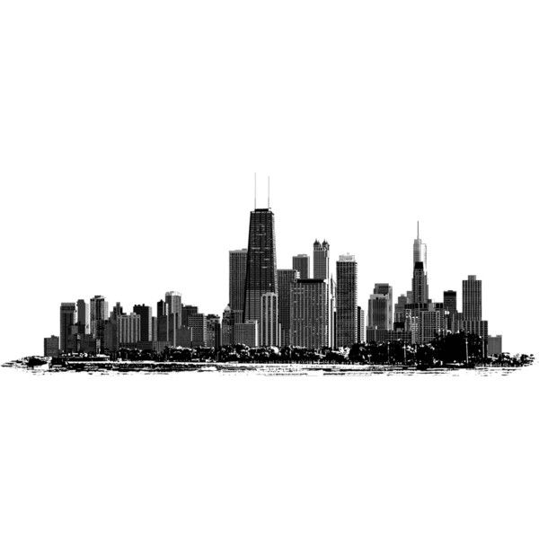 0015_SkyLines.png ❤ liked on Polyvore featuring cities, backgrounds, cityscape and embellishments