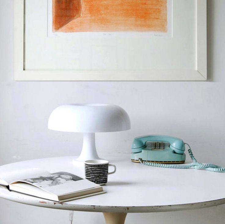 498 best lampe lamp table lights lampe poser lampe. Black Bedroom Furniture Sets. Home Design Ideas