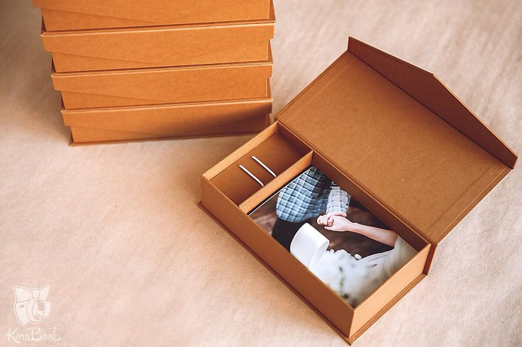 Со всей продукцией вы можете ознакомиться на сайте www.korabook.ru #korabook #box #usb #usbbox #packaging #pack #фотографам #упаковка #упаковкадляфото #крафт #craft #kraft #пакеты #флешки #design #коробочки #wedding #свадьба